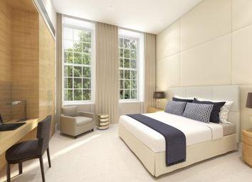Thumbnail 2 bedroom flat for sale in One Highgate N6, Highgate