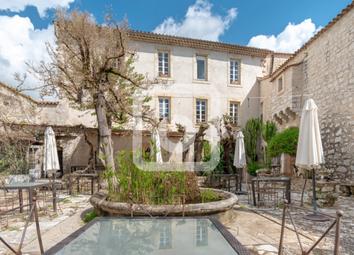 Thumbnail 17 bed property for sale in La Colle Sur Loup, Provence-Alpes-Cote D'azur, 06480, France
