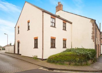 Thumbnail 2 bed end terrace house for sale in South Street, Wells, Somerset