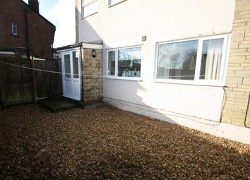 Thumbnail 2 bed semi-detached house to rent in Calne Road, Lyneham, Chippenham