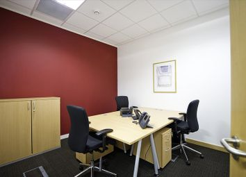Thumbnail Serviced office to let in Maxim Business Park, Motherwell