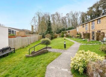 Thumbnail 1 bed property for sale in Ranston Close, Denham, Uxbridge