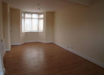 Thumbnail 4 bed property to rent in Hood Avenue, London