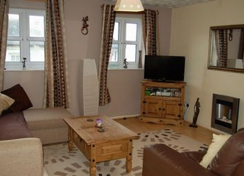 Thumbnail 1 bed flat to rent in High Street, Bidford-On-Avon, Alcester