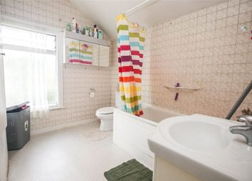 2 bed terraced house for sale in Dundee Road, London SE25