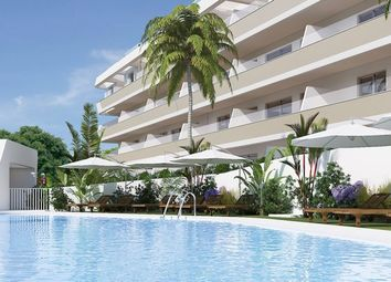Thumbnail 2 bed apartment for sale in Puerto Sotogrande, 11310 San Roque, Cádiz, Spain
