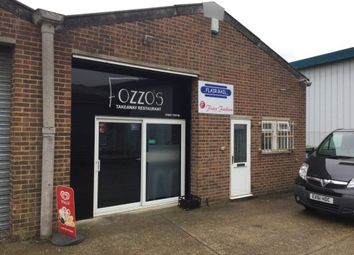 Thumbnail Retail premises for sale in 7 Springfield Road, Burnham-On-Crouch