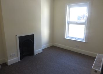 Thumbnail 3 bed terraced house to rent in Chambercombe Road, Ilfracombe