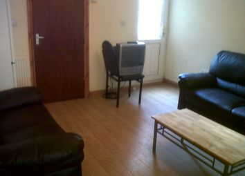Thumbnail 7 bed terraced house to rent in Croydon Road, Selly Oak