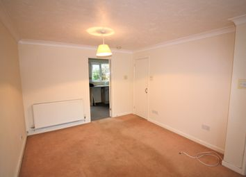 Thumbnail 2 bedroom detached house to rent in Etonhurst Close, Exeter