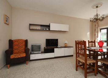 Thumbnail 3 bed apartment for sale in Alhaurin El Grande, Alhaurín El Grande, Málaga, Andalusia, Spain