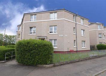 2 bed flat for sale in Torbreck Street, Glasgow G52