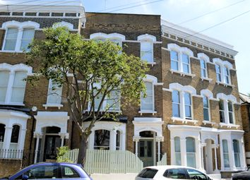 Thumbnail 4 bed terraced house for sale in Evangelist Road, Kentish Town, London