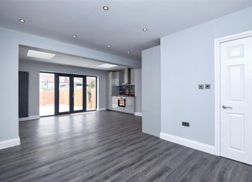 Thumbnail Terraced house for sale in Abbotts Road, Mitcham, Surrey
