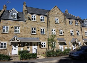 Thumbnail 4 bed property for sale in Burnley Road East, Rossendale