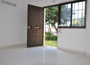 Thumbnail Property for sale in Carcavelos E Parede, Carcavelos E Parede, Cascais