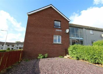 Thumbnail 2 bed flat to rent in Application Pending, 13, Booth Avenue, Rosyth, Fife