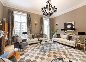 5 bed detached house to rent in Chesham Place, Belgravia, London SW1X