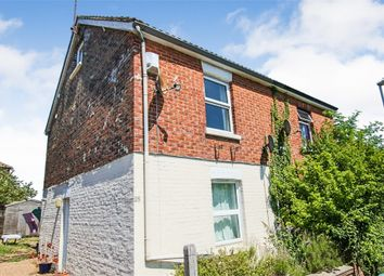 Thumbnail 1 bed detached house for sale in 25A Charlwoods Road, East Grinstead, West Sussex