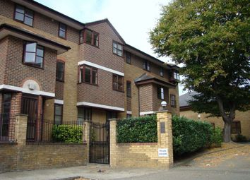 Thumbnail 2 bed flat to rent in Sugar Loaf Walk, London