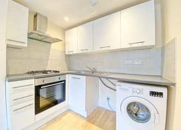 Thumbnail 2 bed flat to rent in The Parade, Frimley High Street, Frimley, Camberley