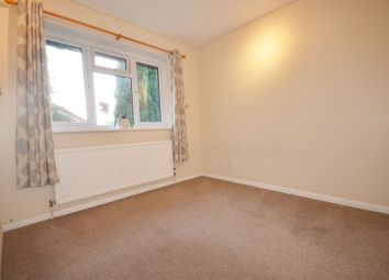 Thumbnail 2 bed end terrace house to rent in Thumwood, Chineham, Basingstoke