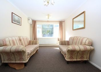 Thumbnail 1 bed flat to rent in Bridget House, Croydon