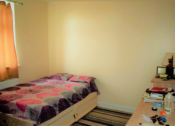 Thumbnail 2 bed flat to rent in Beverly Court, Harrow