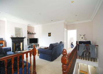 Thumbnail 3 bed flat to rent in Telford Avenue, Telford Park