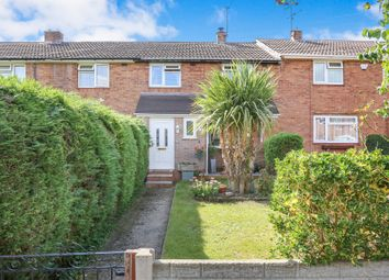 3 bed terraced house for sale in Lane End Walk, Stourport-On-Severn DY13