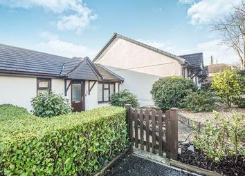 Thumbnail 2 bed bungalow for sale in Briarfield, Rawlings Lane, Fowey