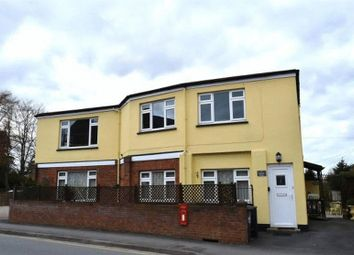 Thumbnail 2 bed flat for sale in Modern First Floor, 2 Bed Apartment, Barnstaple