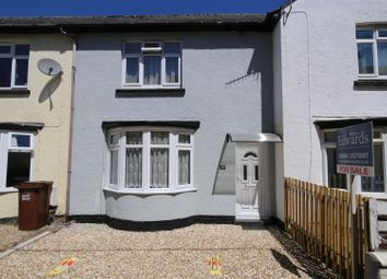 Thumbnail 3 bed property for sale in Water Lane, Tiverton