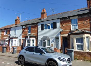 3 bed terraced house for sale in Dorset Street, Reading, Berkshire RG30