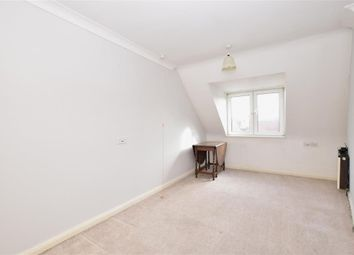 2 bed flat for sale in Chapel Street, Chichester, West Sussex PO19