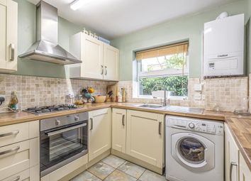 Thumbnail 1 bed flat for sale in Fawley Mews, Coley Avenue, Reading