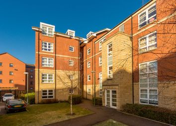 Thumbnail 2 bedroom flat for sale in Loaning Mills, Edinburgh