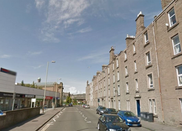 Thumbnail 2 bed property to rent in (T/L) Strathmartine Road, Dundee