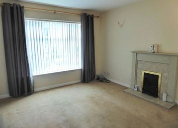 Thumbnail 3 bed semi-detached house to rent in Grosvenor Street, Barrow-In-Furness