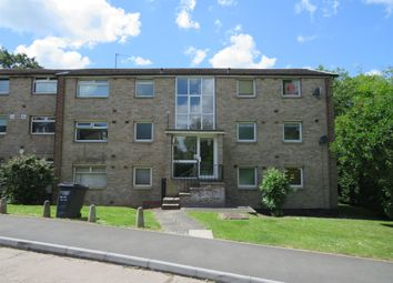 1 bed flat for sale in Orton Close, Water Orton, Birmingham B46