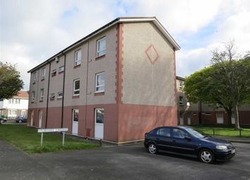Thumbnail 1 bedroom flat for sale in Frobisher Gardens, Longdale Road, Nottingham