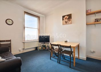 Thumbnail 1 bed flat to rent in Glengall Road, Glengall Road, London