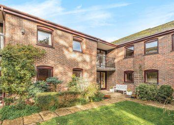 Thumbnail 1 bedroom flat for sale in Charles Ponsonby House, 21 Osberton Road, Summertown
