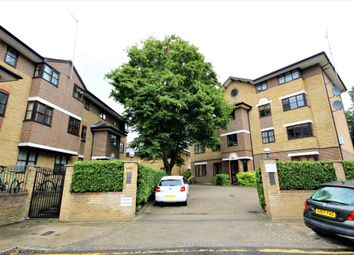 Thumbnail 1 bed flat to rent in Sugar Loaf Walk, London