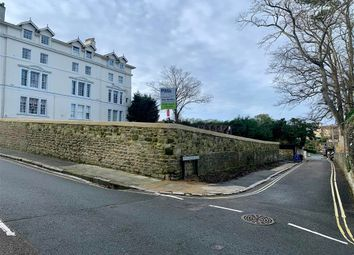 Thumbnail Land for sale in St. Thomas Street, Ryde, Isle Of Wight