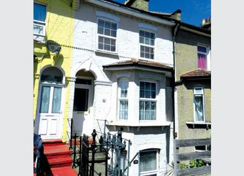 Thumbnail 1 bed property for sale in Oval Road, Addiscombe, Croydon