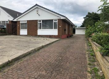 Thumbnail 3 bed bungalow for sale in Manor Park, Bradford