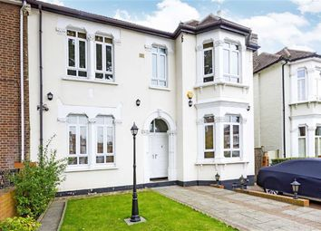 Thumbnail 6 bed property for sale in Kempshott Road, London
