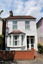 Thumbnail 2 bed maisonette to rent in Westbury Road, Croydon