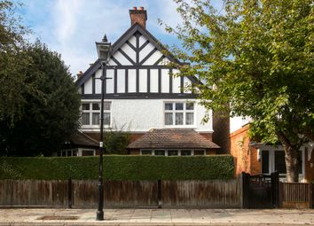 Thumbnail 2 bed maisonette to rent in Bedford Road, London